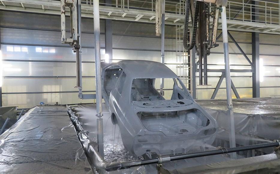 Nismo-Restoration-29
