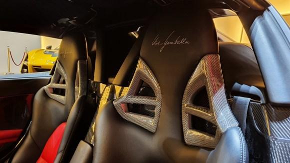 A la venta uno de los 25 Gemballa Mirage GT