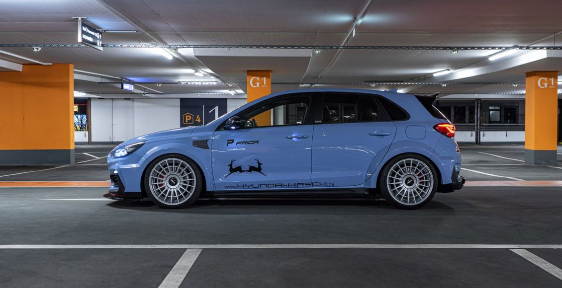 hyundai-i30-n-tuning-prior-design-wide-body-kit-2