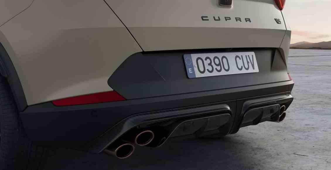 CUPRA-Formentor-VZ5-5-cilindros-11