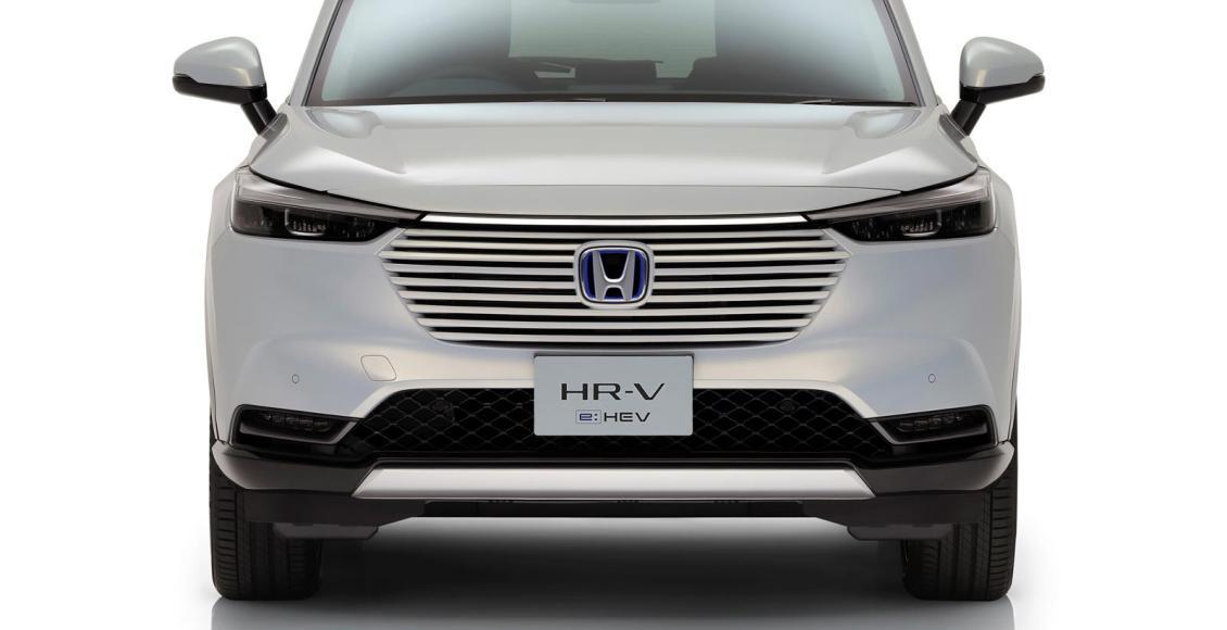 Honda-HR-V-2021-9