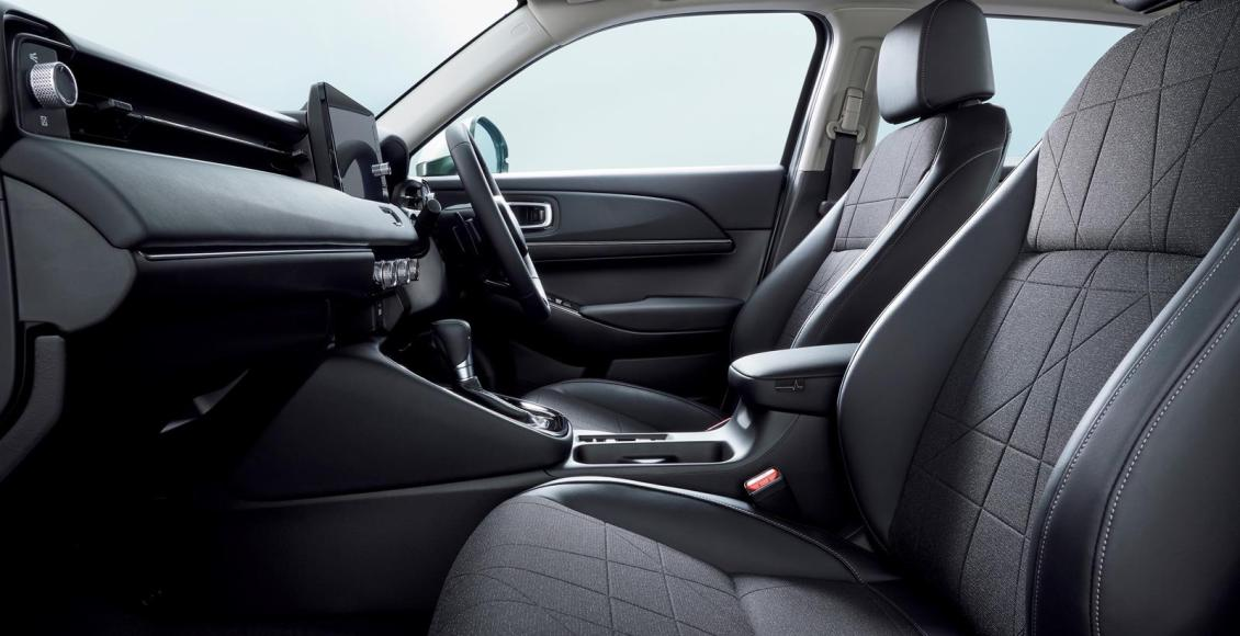 Honda-HR-V-2021-3-1