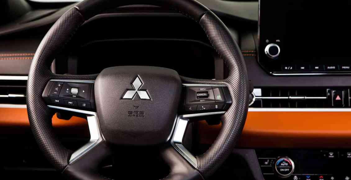 Nuevo-Mitsubishi-Outlander-2022-26