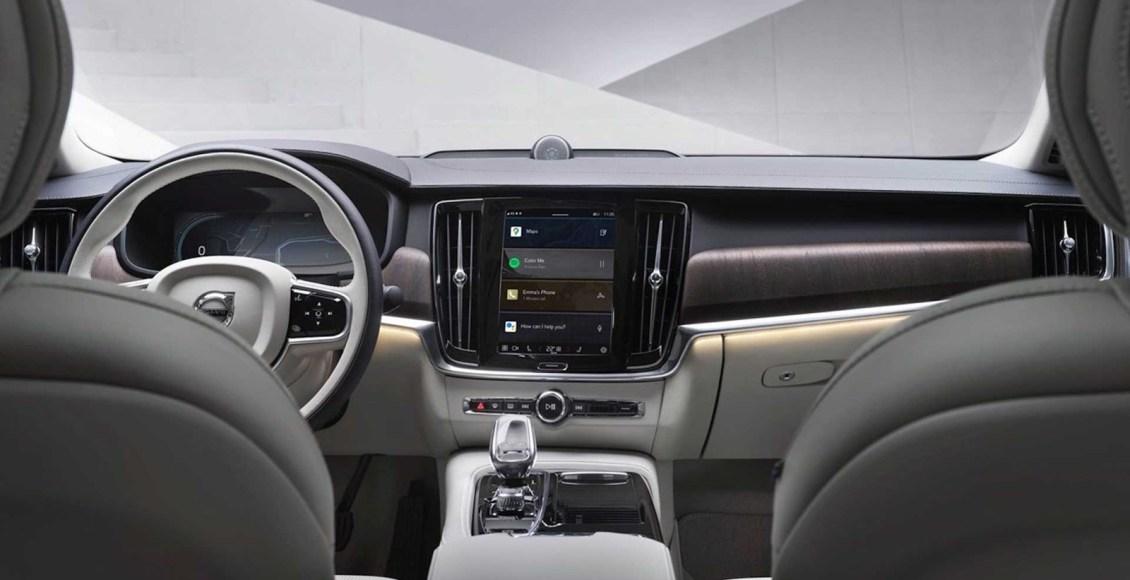 Volvo-sistema-Android-1