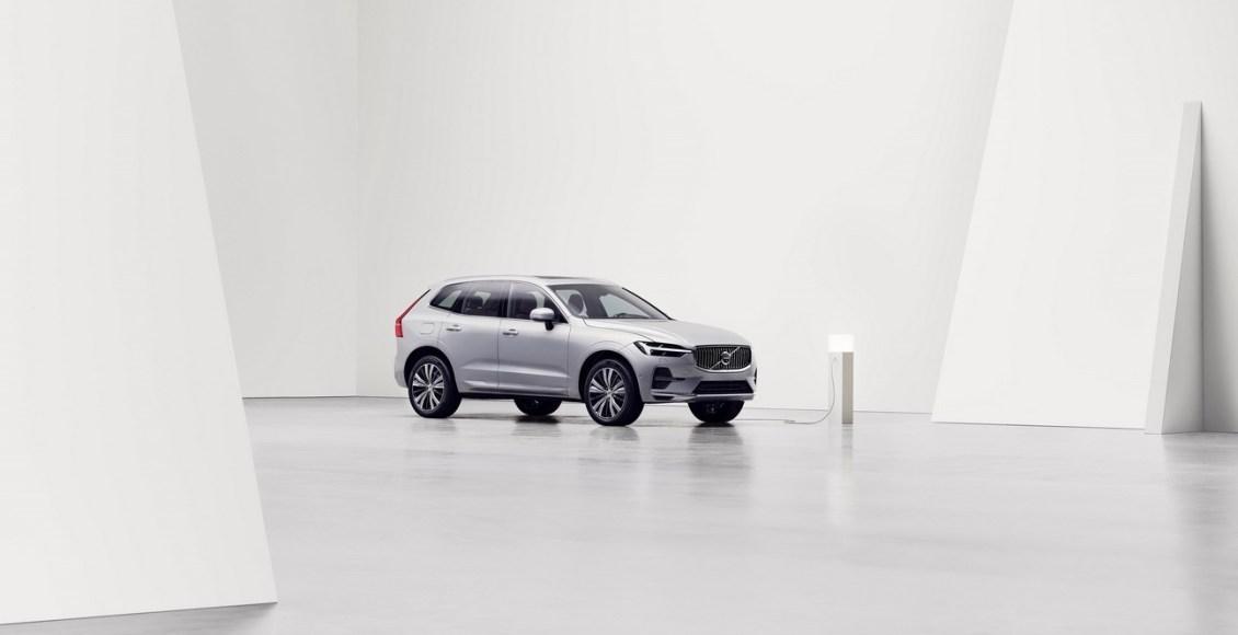 Volvo-XC60-2022-16