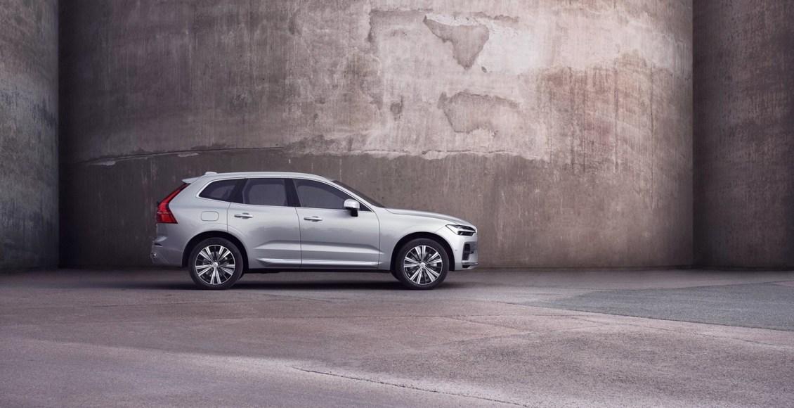 Volvo-XC60-2022-10