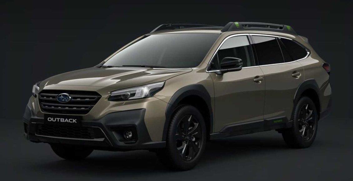 Subaru-Outback-Europa-8