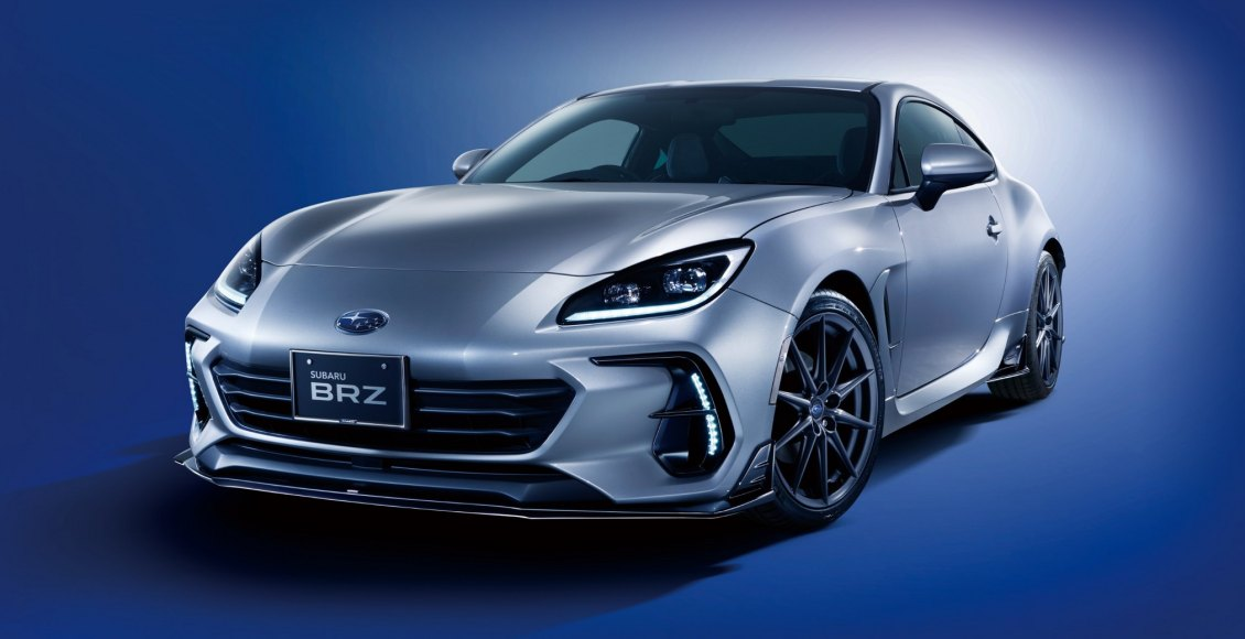 2022-Subaru-BRZ-STI-1