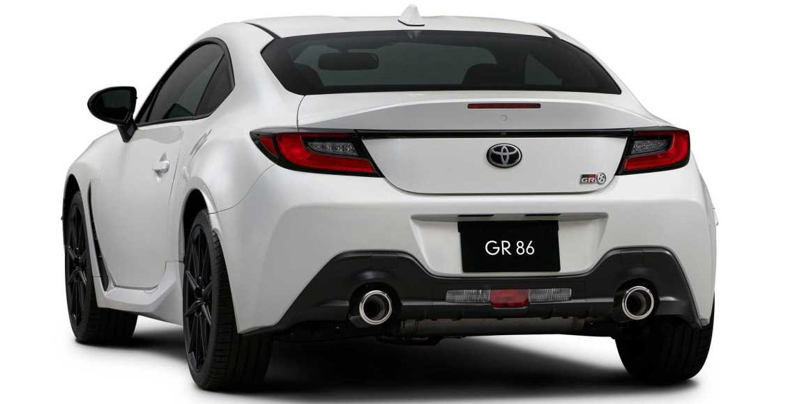 Toyota-GR-86-2022-13