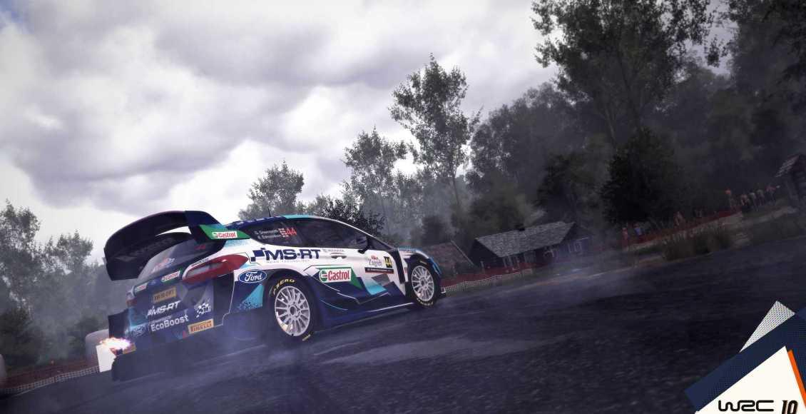 WRC-10-2021-2