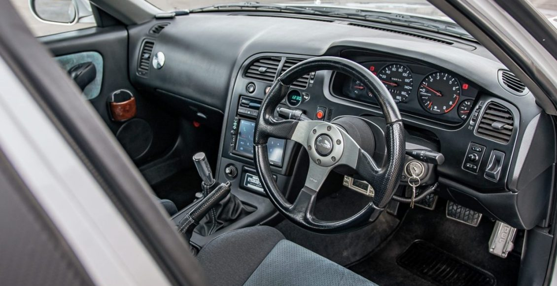 subasta-Nissan-Skyline-Impul-R33-R-1995-10