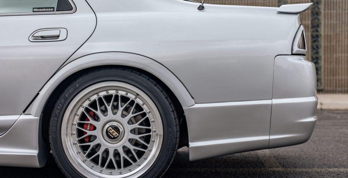 subasta-Nissan-Skyline-Impul-R33-R-1995-7