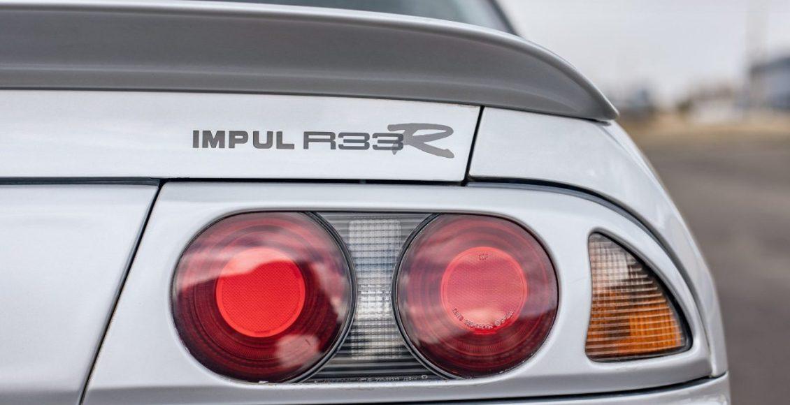 subasta-Nissan-Skyline-Impul-R33-R-1995-8