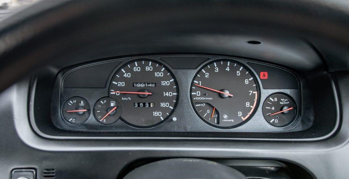 subasta-Nissan-Skyline-Impul-R33-R-1995-12