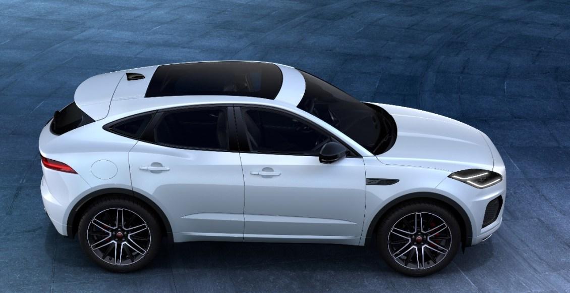 Jaguar-E-Pace-R-Dynamic-Black-techo