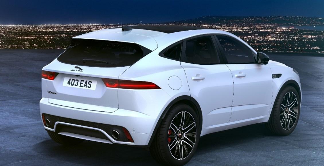 Jaguar-E-Pace-R-Dynamic-Black-trasera