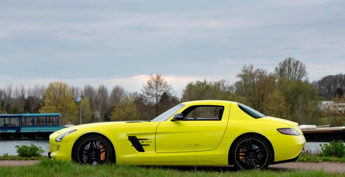 Venta-Mercedes-SLS-AMG-Electric-Drive-2013-3