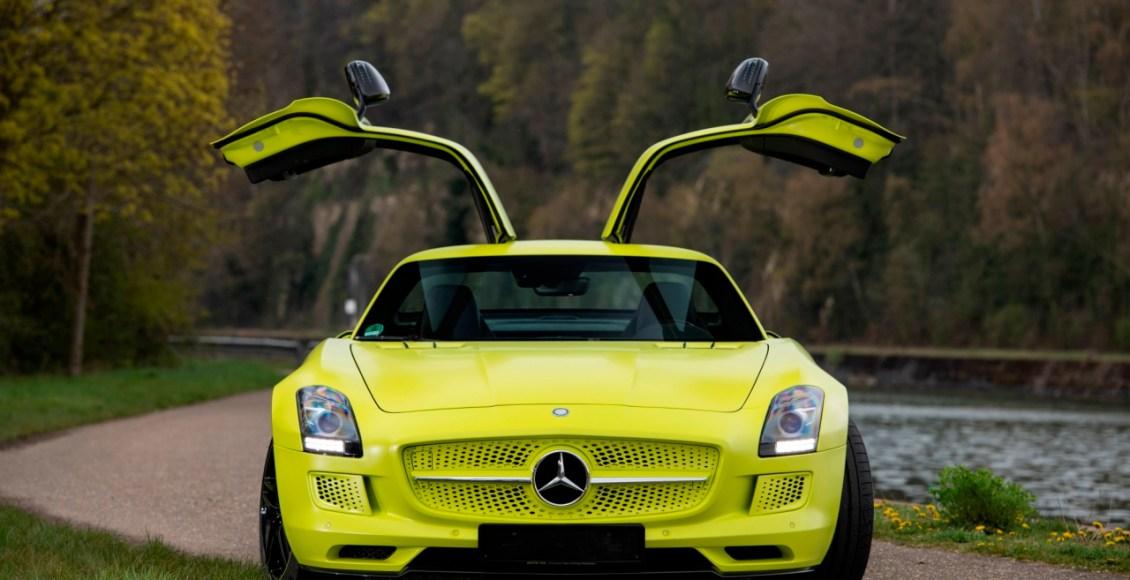 Venta-Mercedes-SLS-AMG-Electric-Drive-2013-4