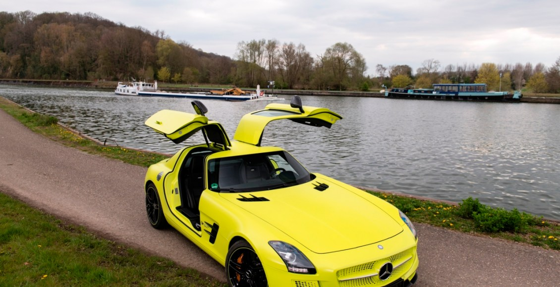 Venta-Mercedes-SLS-AMG-Electric-Drive-2013-7