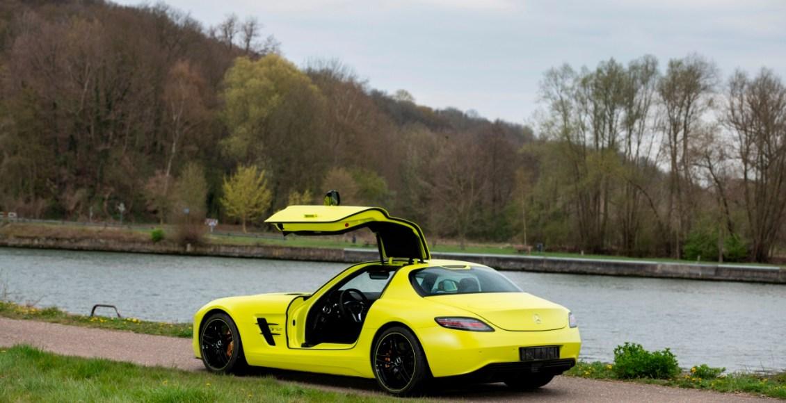 Venta-Mercedes-SLS-AMG-Electric-Drive-2013-8