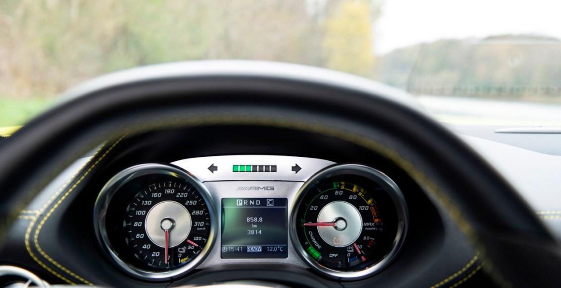 Venta-Mercedes-SLS-AMG-Electric-Drive-2013-11