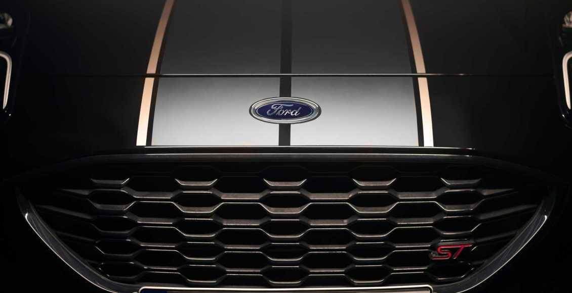 2022-ford-puma-st-gold-edition