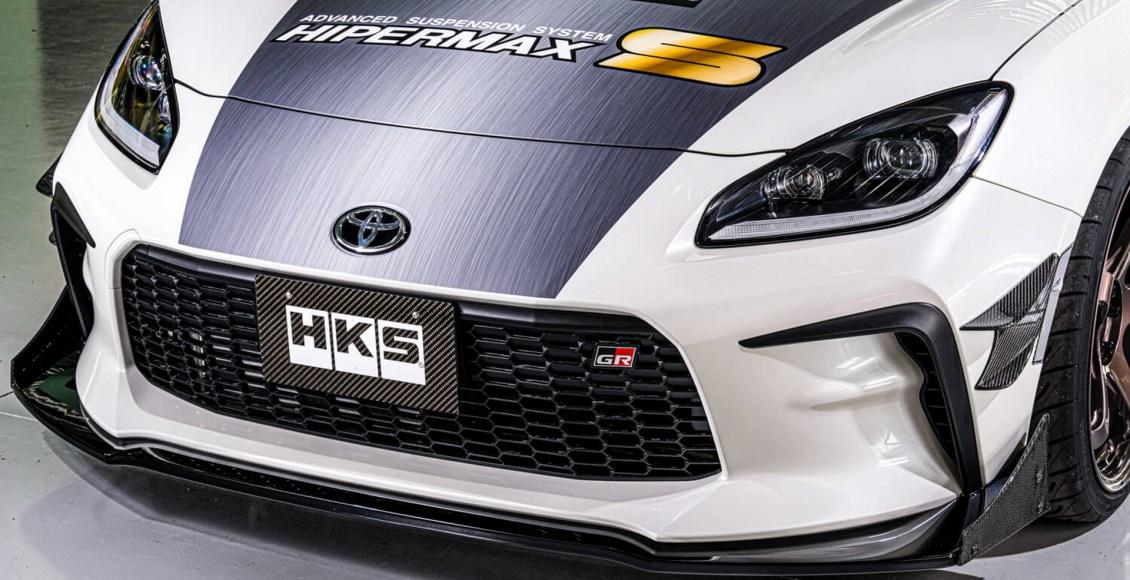 HKS-Toyota-GR-86-4