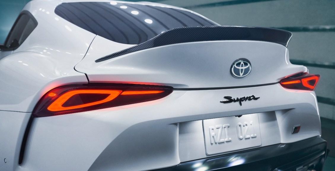 Toyota-gr-Supra-A91-CF-trasera