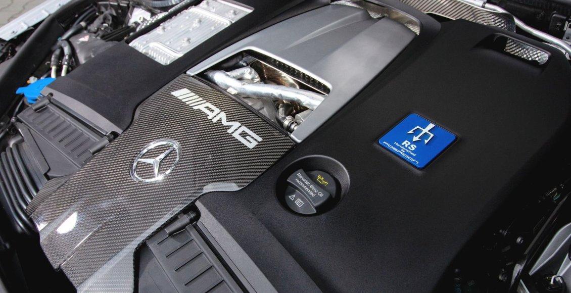 Mercedes-AMG-S-63-de-Posaidon-8