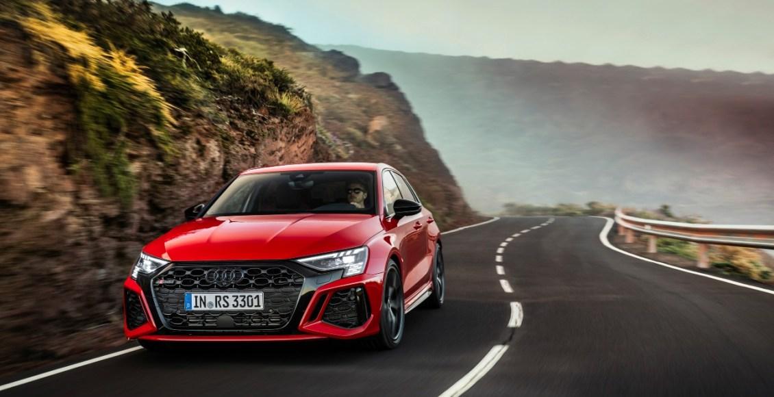 Audi-RS3-2021-6
