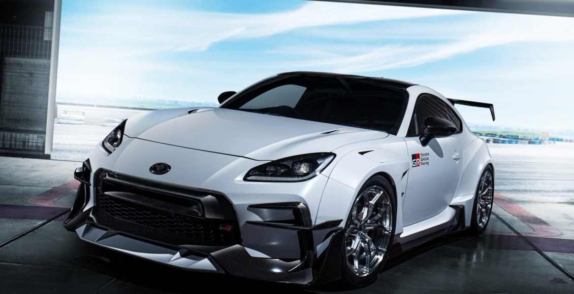 Accesorios-Toyota-Gazoo-Racing-GR-86-19