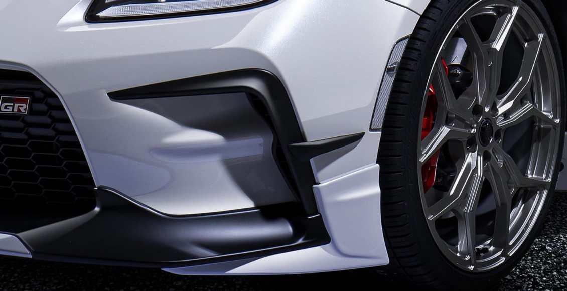 Accesorios-Toyota-Gazoo-Racing-GR-86-33