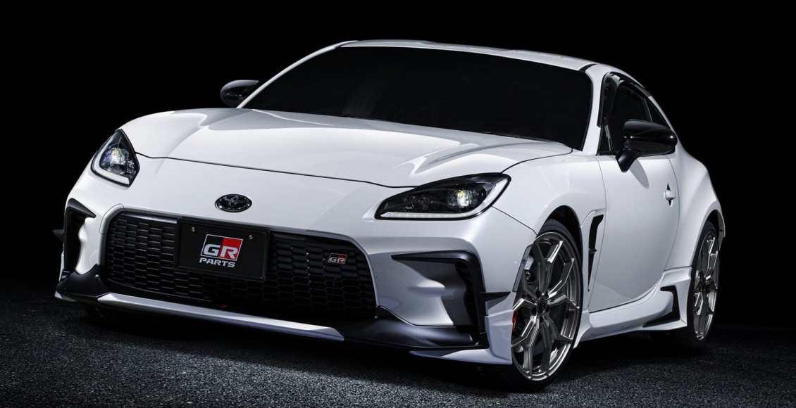 Accesorios-Toyota-Gazoo-Racing-GR-86-1