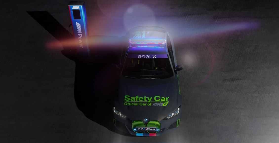 BMW-i4-M50-Safety-Car-1