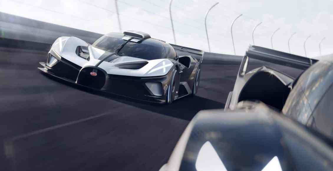 Bugatti-Bolide-2024-9