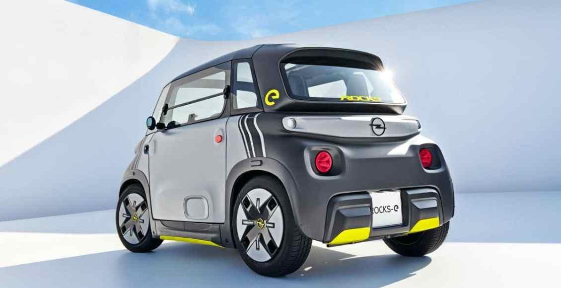 Opel-Rocks-e-2