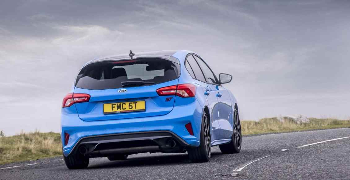 Ford-Focus-ST-Edition-10