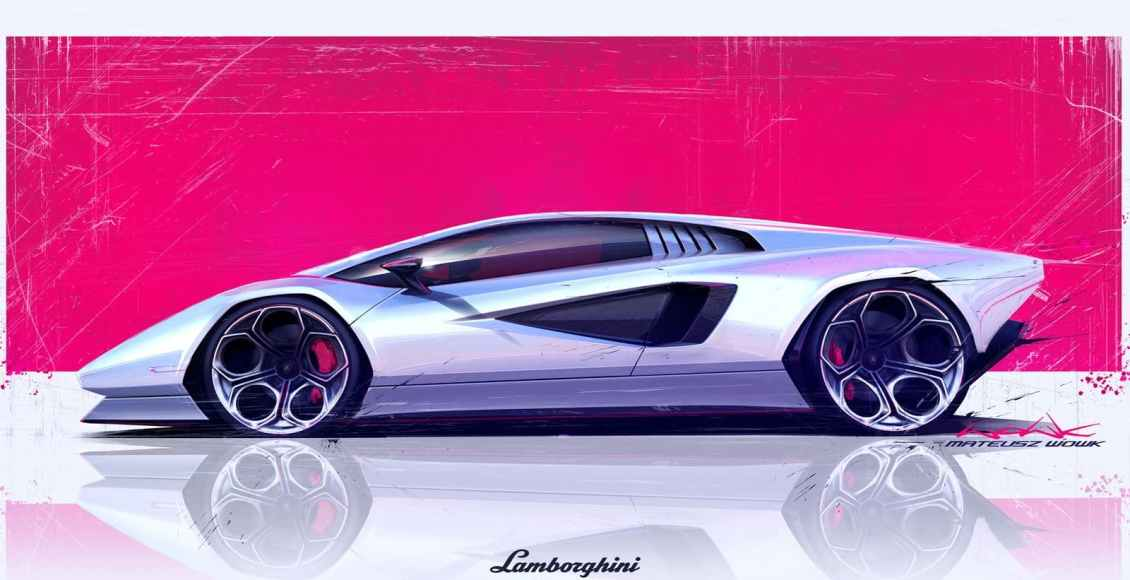 Lamborghini-Countach-2021-29