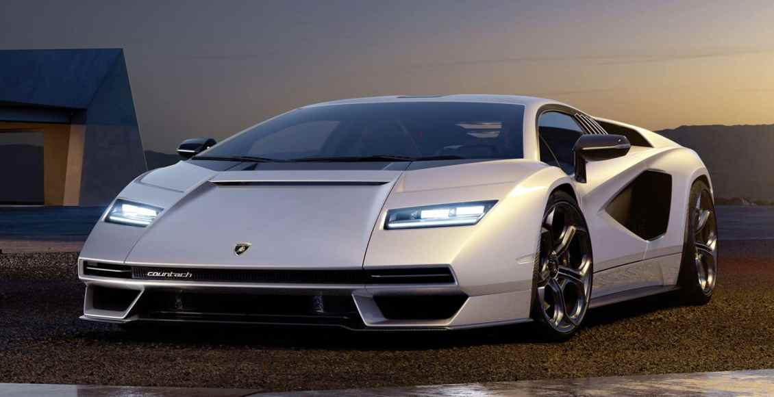 Lamborghini-Countach-2021-4