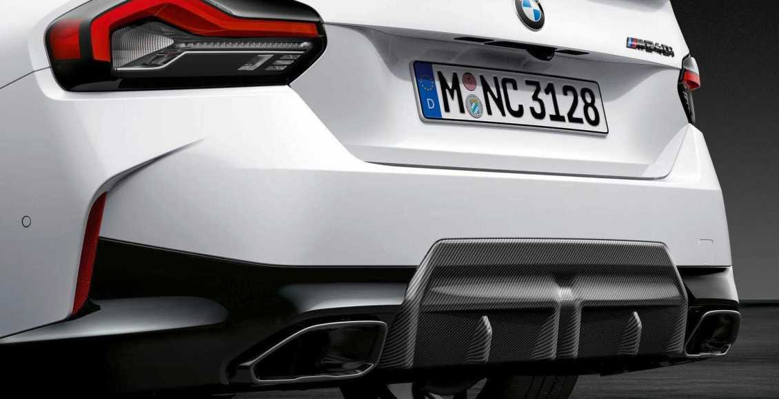 BMW-Serie-2-Coupe-M-Performance-Parts-11