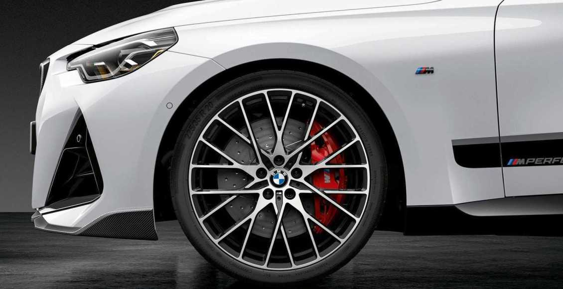 BMW-Serie-2-Coupe-M-Performance-Parts-14