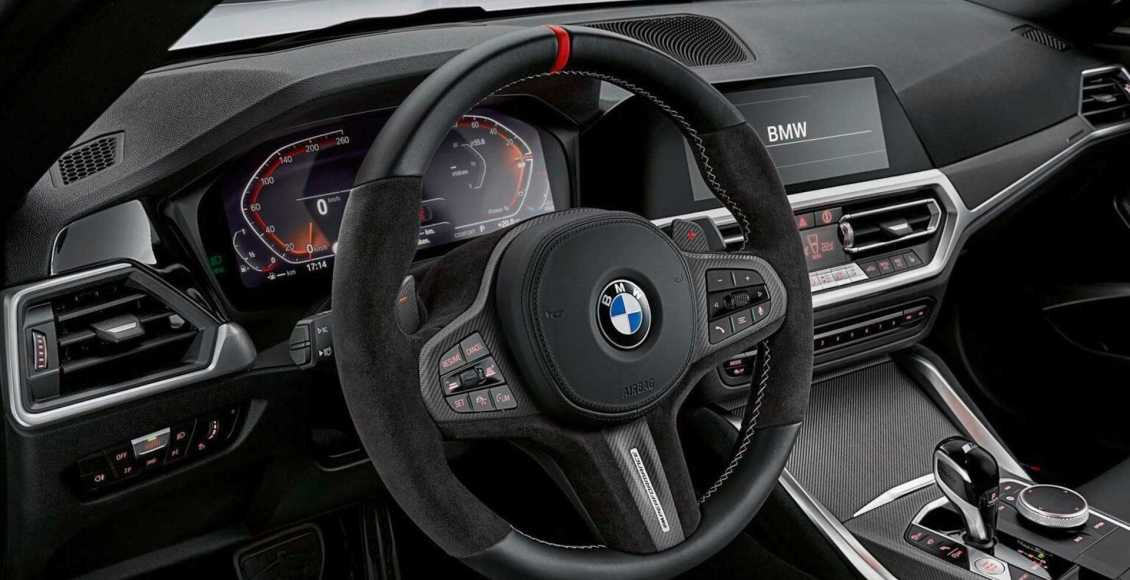 BMW-Serie-2-Coupe-M-Performance-Parts-17