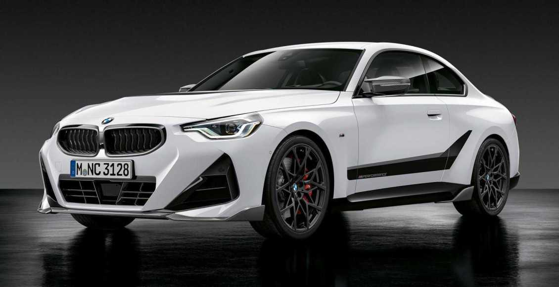 BMW-Serie-2-Coupe-M-Performance-Parts-1