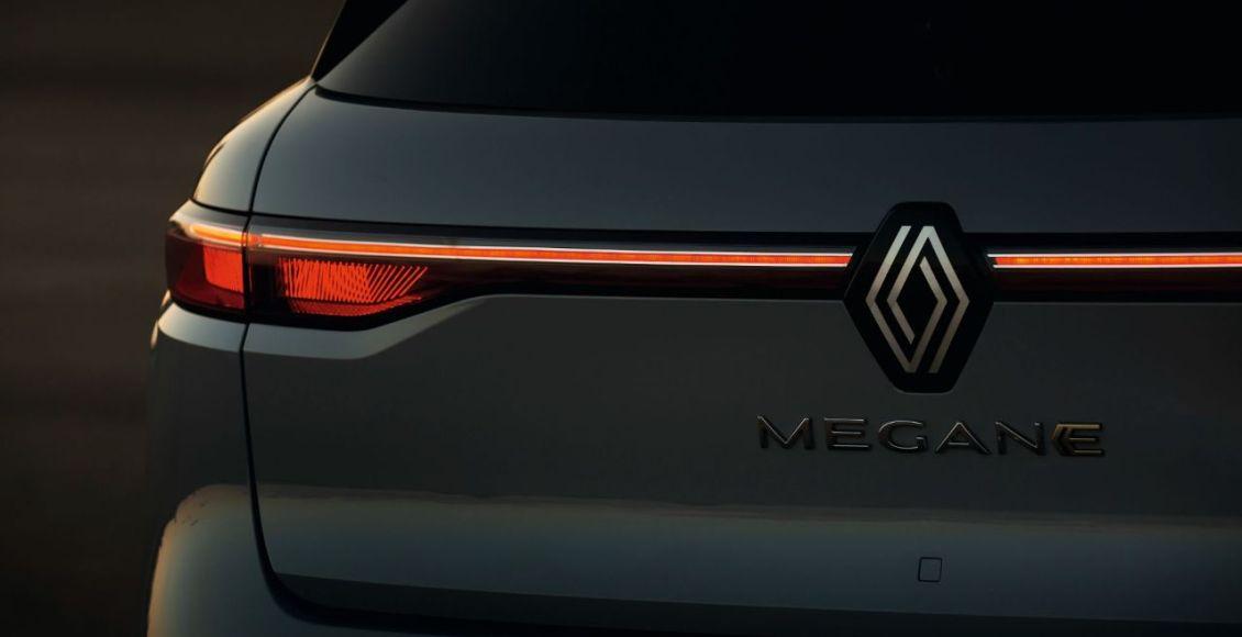 Renault-Megane-E-TECH-Electric-2022-49