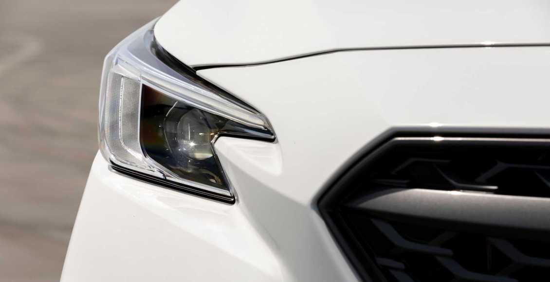 Subaru-WRX-2022-7