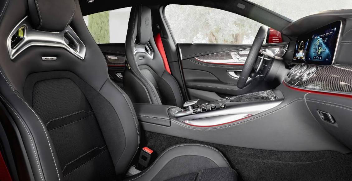 mercedes-benz-amg-gt63-s-e-performance-4-door-11