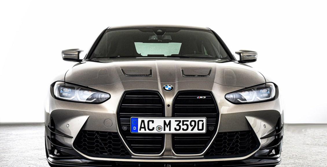 2021-BMW-M3-AC-Schnitzer-16
