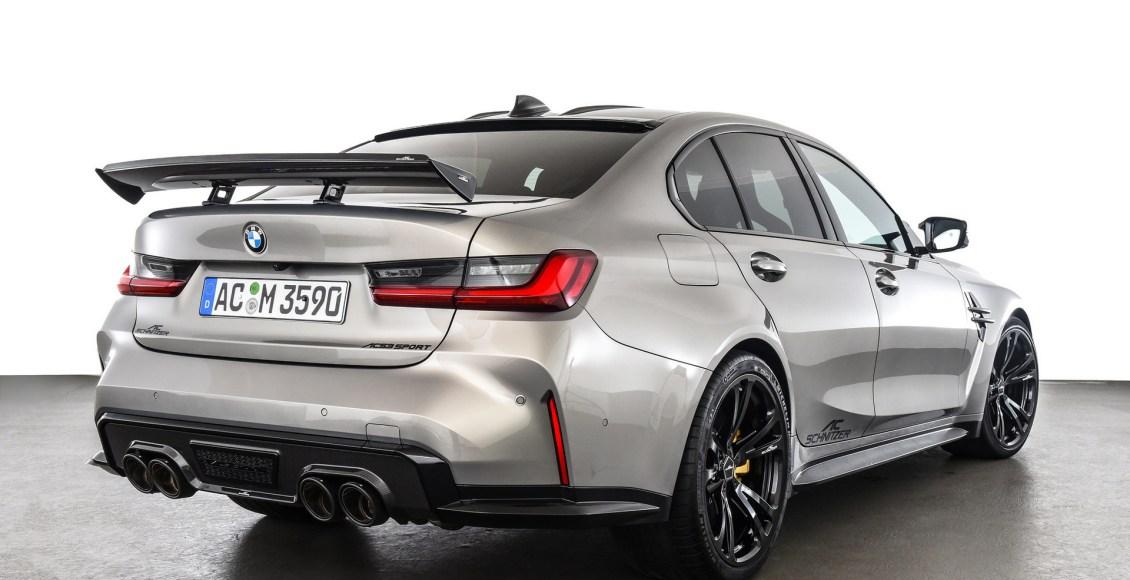 2021-BMW-M3-AC-Schnitzer-20