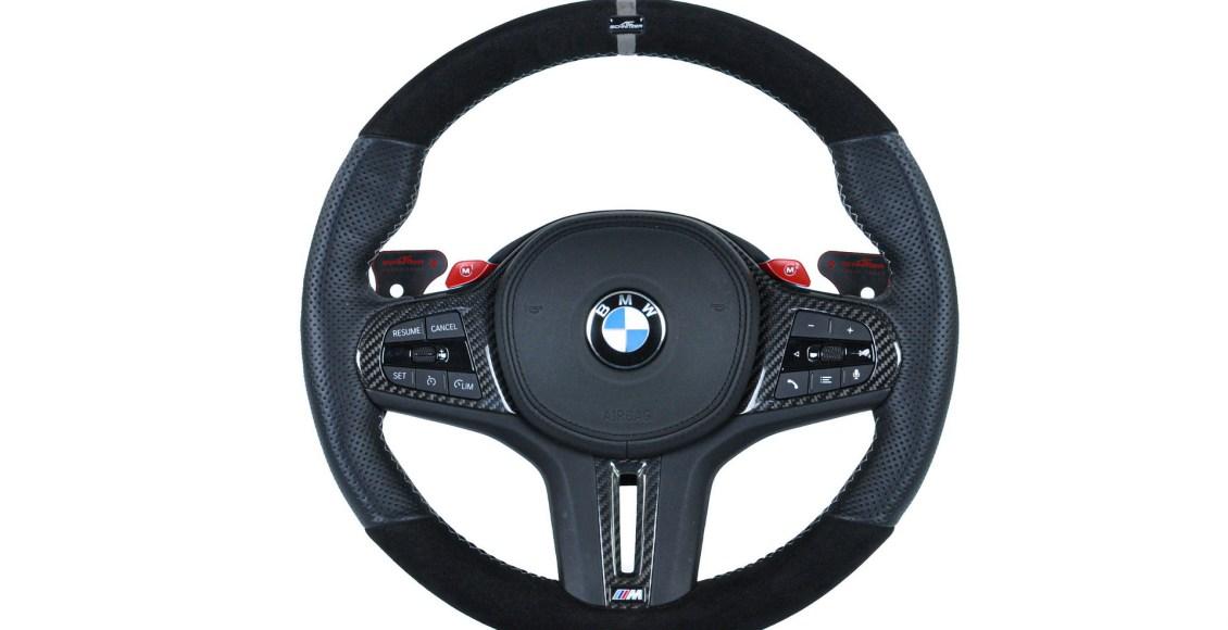 2021-BMW-M3-AC-Schnitzer-27