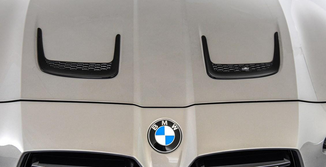 2021-BMW-M3-AC-Schnitzer-9